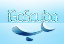 iGoScuba