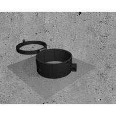 Filteradapter für Lampen