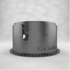 Zoomring Lumix 14-42mm
