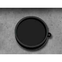 Objektivdeckel GoPro 3 oder 4